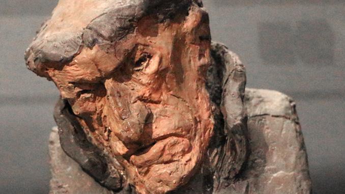 H.-Daumier
